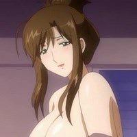 Ichika Daidou