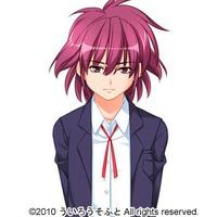 Image of Wagumi Tabuchi