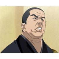 Image of Musou Tokugawa