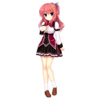 Image of Karen Watanuki
