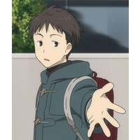 Image of Ryouta