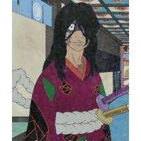 Image of Hyoue Sasaki