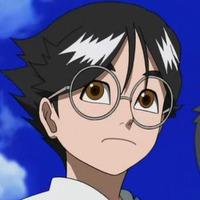 Image of Hikaru Tsuki