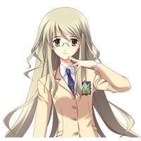 Image of Yua Kusunoki
