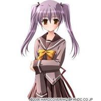 Image of Kanae Sakura