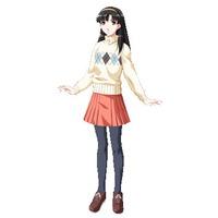 Profile Picture for Haho Adachi