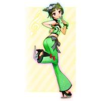 Image of Wakana Morizono