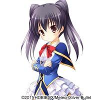 Image of Ayame Ichinomiya