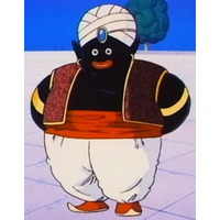 Image of Mr. Popo