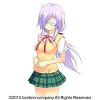 Profile Picture for Chiyoko Morinaga