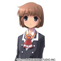 Image of Momoka Fujimiya
