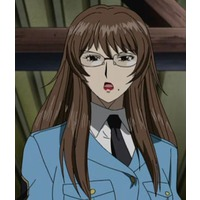 Ryouko Ibuki