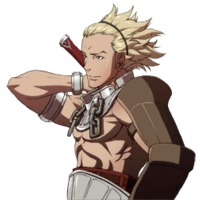 Image of Vaike