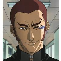 Profile Picture for Masahiro Sanada