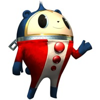 Profile Picture for Teddie
