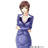 Hitomi Yamabuki