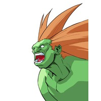 Image of James Blanka