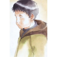 Image of Yousuke Kirie