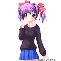 Image of Yukine Makimura