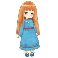 Image of Juju