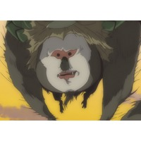 Image of Enkou