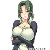 Kanae Tachibana