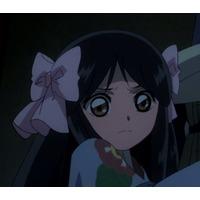 Image of Kokehime