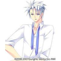 Profile Picture for Kennosuke Tachibana