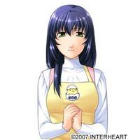 Kyouko Chikura
