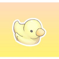 Profile Picture for Duck