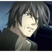 Image of Issei Hatano