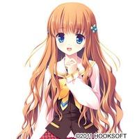 Image of Megumi Himeyuri