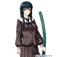 Profile Picture for Akane Kawanami