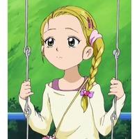 Image of Hikari Kujou