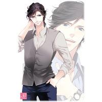 Image of Yamato Ichijyou