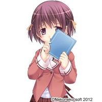 Nozomi Shiina
