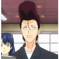 Kanichi Konishi