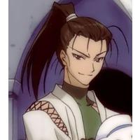 Profile Picture for Akatsuki Izumo