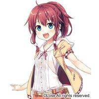 Profile Picture for Hibiki Migita