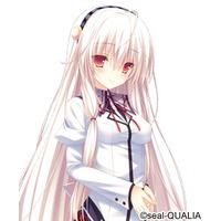 Image of Miu Yukishiro
