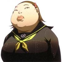 Hanako Ohtani