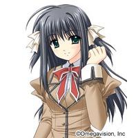 Image of Sakura Yae