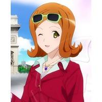 Image of Ringo Yuuki