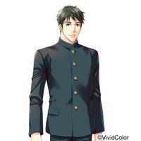 Image of Kazuomi Nagase