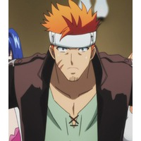 Image of Gen Tagayashi