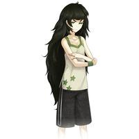 Image of Maho Hiyajo