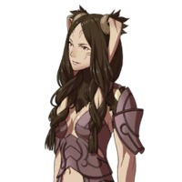 Image of Panne