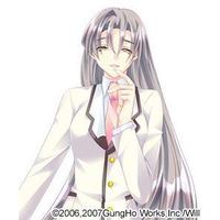 Profile Picture for Yurika Toujou