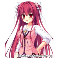 Image of Misaki Sakuranomori