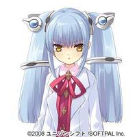 Image of Kururi Kujou